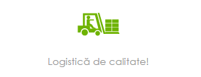 irontrade-organe-de-asamblare-logistica-icon