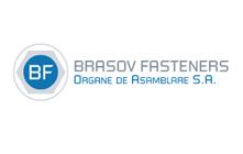 irontrade-organe-de-asamblare-brasov-sa-partener