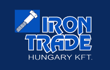 irontrade-organe-de-asamblare-irontrade-hu-partener