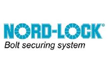 irontrade-organe-de-asamblare-nord-lock-partener