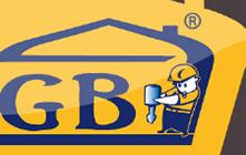 irontrade-organe-de-asamblare-partener-gb-logo