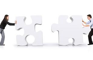 irontrade-organe-de-asamblare-parteneri-principal
