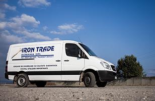 irontrade-organe-de-asamblare-livrare