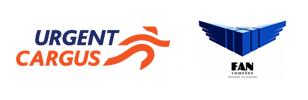 logo-livrare