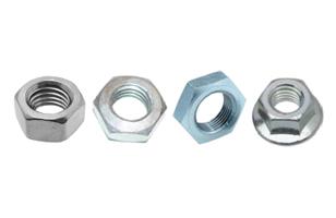 piulite-normale-si-joase-piulite-hexagonale-cu-guler-din-934-din-439-din-936-din-6923-irontrade