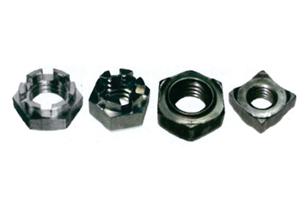 piulite-crenelate-din-935-din-937-piulite-de-sudura-din-928-din-929-irontrade