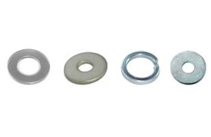 saibe-plate-din-125a-iso-7089-saibe-cu-diametru-marit-din-9021-saibe-pentru-lemn-din-440-saibe-elastice-grower-din-127b-irontrade