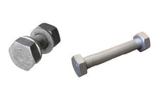 suruburi-pentru-constructii-metalice-EN14399-4-DIN-7990-irontrade