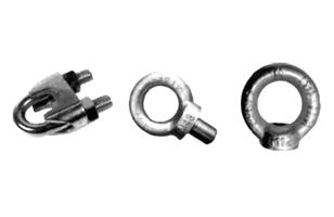 bride-pentru-cabluri-din-741-inele-de-ridicare-cu-surub-din-580-inele-de-ridicare-cu-piulita-din-582-irontrade