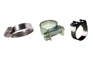 coliere-awab-din-3017-coliere-mini-coliere-sgb-irontrade