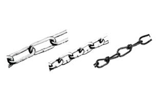 lanturi-diferite-otel-din-5685a-din-5685c-din-5686-irontrade