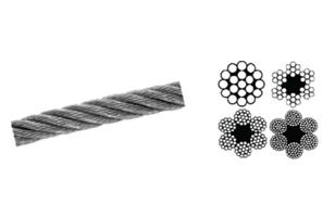 cabluri-otel-din-3053-1x19-din-3055-6x7fc-din-3060-6x19fc-din-3066-6x37fc-1770-n-mm-irontrade